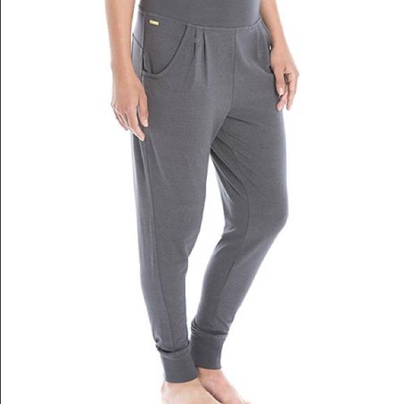 77b82f5021 Lole Pants | Lol Comfortable Stretch Workoutyoga | Poshmark